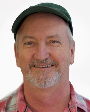 OpenAgent, Agent profile - John Wilcox, Nimbin Hills Real Estate - Nimbin