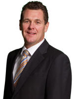 OpenAgent, Agent profile - Andrew McLeod, Fitzpatrick's Real Estate - Wagga Wagga