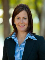OpenAgent, Agent profile - Gabrielle Douglas, Zelle Estate Agents - Albury