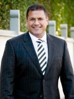 OpenAgent, Agent profile - Glen Coutinho, RT Edgar (Boroondara) - Hawthorn Sales
