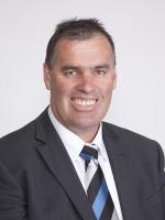 OpenAgent, Agent profile - John Patterson, Alex Scott & Staff - Warragul