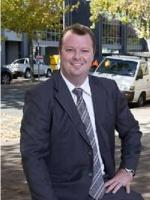 OpenAgent, Agent profile - Andrew Early, PRDnationwide - Braddon