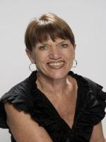 OpenAgent, Agent profile - Vicki Ashford, PRDnationwide - Port Stephens