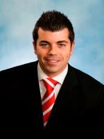 OpenAgent, Agent profile - Mitch Palmer, Ray White Collective Group
