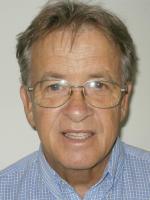 OpenAgent, Agent profile - Don Gordon, Nabiac Real Estate