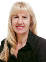OpenAgent, Agent profile - Cherylee Elliott, Ray White - Berry