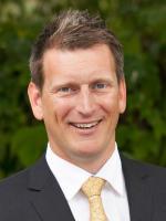 OpenAgent, Agent profile - Jarrod Carman, Eview Real Estate Pty Ltd - MORNINGTON