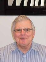 OpenAgent, Agent profile - Alan Broadfoot, First National - Gladesville