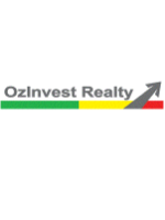 OpenAgent, Agent profile - Connor Bryan, Ozinvest Realty - Morningside
