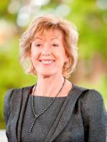 OpenAgent, Agent profile - Elaine Bowcher, Devine Real Estate - Drummoyne