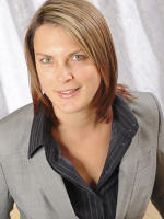 OpenAgent, Agent profile - Emma Powell, Caporn Young Estate Agents - Claremont