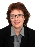 OpenAgent, Agent profile - Allison Miller, Summit Realty Southwest - Donnybrook