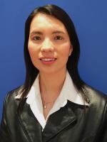OpenAgent, Agent profile - Alina Liang, Michael & Partners Real Estate - Parramatta