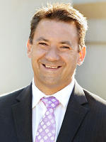 OpenAgent, Agent profile - Paul Pfeiffer, Melbourne Deluxe Real Estate Pty Ltd - Canterbury