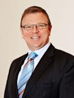 OpenAgent, Agent profile - Craig Taylor, @realty - Surfers Paradise
