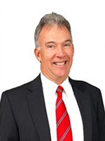 OpenAgent, Agent profile - Brad Fair, PRDnationwide - Ramsgate Beach