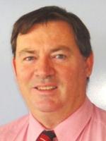 OpenAgent, Agent profile - Peter OConnor, Elders Real Estate - Euroa