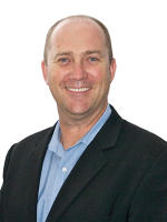 OpenAgent, Agent profile - Angus Moffat, AMG Real Estate - Bicton