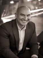 OpenAgent, Agent profile - Martin Wylie, Ouwens Casserly Real Estate - Adelaide