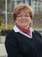 OpenAgent, Agent profile - Marlene Garratt, Luton Properties - Tuggeranong