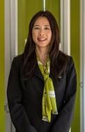 OpenAgent, Agent profile - Tran Lam, Mancini Real Estate - Altona