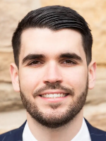 OpenAgent Review - Josh Tesolin, Australian Real Estate