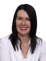 OpenAgent, Agent profile - Berny Wales, The Agency - Perth