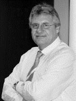 OpenAgent, Agent profile - Peter Sukiennik, Ray White - Geraldton