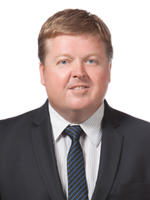OpenAgent, Agent profile - Michael Keogh, Nelson Alexander - Pascoe Vale