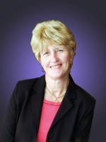 OpenAgent, Agent profile - Judy White, Mallison Real Estate - Leeming