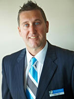 OpenAgent, Agent profile - Dale Day, Sweeney Estate Agents - Caroline Springs