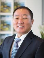 OpenAgent, Agent profile - Bruce Pak, HAUS Real Estate - Strathfield