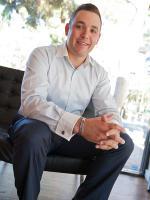 OpenAgent, Agent profile - Chris Janzon, Harcourts - Salisbury