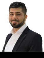 OpenAgent, Agent profile - Michael Qader, AQ Properties - Regents Park