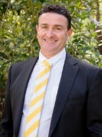 OpenAgent Review - Rick Mooney, Ray White