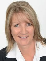 OpenAgent, Agent profile - Kathy Walker, Elders Echuca Real Estate - Echuca