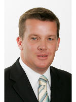OpenAgent, Agent profile - Andrew Hoggett, Richardson & Wrench - Elizabeth Bay / Potts Point
