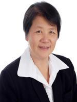 OpenAgent, Agent profile - Yvonne Tan, Ray White - Glen Waverley