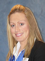 OpenAgent, Agent profile - Kym Mackinlay, Finning First National - Cranbourne