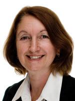 OpenAgent, Agent profile - Joanna Hallam, Real Estate Plus - Chidlow