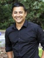 OpenAgent, Agent profile - Adam Sargeant, The Professionals - Jimboomba