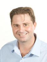 OpenAgent, Agent profile - John Mouzourakis, Elders Real Estate - Darwin