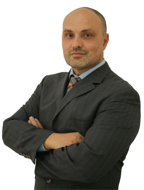 OpenAgent, Agent profile - Dean Stojanovski, Quest Realty Group - Bankstown