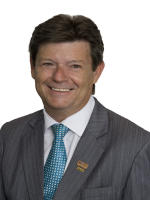 OpenAgent, Agent profile - Kenn Murray, Attree Real Estate - Southern River