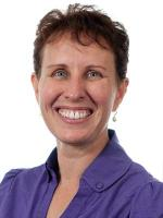 OpenAgent, Agent profile - Jo Sheil, Brookwater Realty - Mount Helena