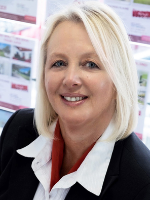 OpenAgent, Agent profile - Roslyn Watts, Your Address Real Estate - Browns Plains