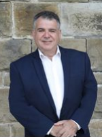OpenAgent, Agent profile - Spiro Deligiannis, Ray White - Dulwich Hill