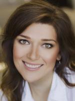 OpenAgent, Agent profile - Ashley Turner, Century 21 - Active Realty Ellenbrook