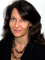 OpenAgent, Agent profile - Rebecca Wright Davison, The Agency - Perth