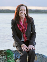 OpenAgent, Agent profile - Sherryl Robinson, Wiseberry Thompsons - Port Macquarie